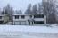 6141 Winding Way, Anchorage, AK 99504