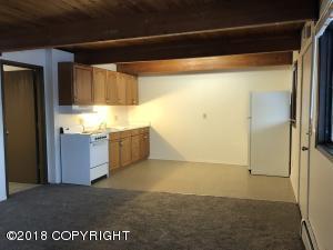 2805 W 31st Avenue, Anchorage, AK 99517