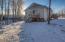 38460 Pedersen Lane, Sterling, AK 99672