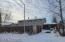 1129 Mila Street, Anchorage, AK 99504