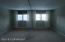 27222 Sandpiper Court, Chugiak, AK 99567