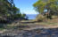 34605 Kalifornsky Beach Road, Kenai, AK 99611