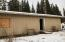35207 Cherokee Lane, Sterling, AK 99672