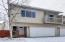 212 E 45th Avenue, Anchorage, AK 99503