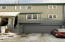 6621 Fairweather Drive, Anchorage, AK 99518
