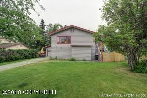 13201 Brant Way, Anchorage, AK 99515