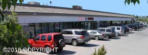 1320 Huffman Park Drive, Anchorage, AK 99515