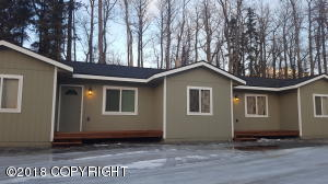 Property for sale at 3475 S Robert Lile Circle, Palmer,  AK 99645