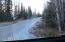 16495 E Walden Road, Palmer, AK 99645