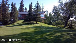 16241 Sandpiper Drive, Anchorage, AK 99516