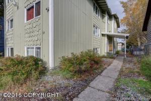921 E 10th Avenue, Anchorage, AK 99501