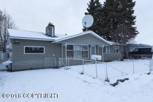 1552 Primrose Street, Anchorage, AK 99508