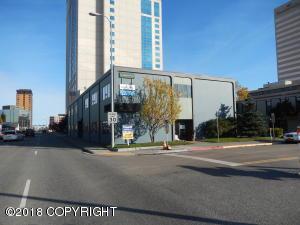 731 I Street, Anchorage, AK 99501