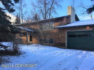 4808 Kent Street, Anchorage, AK 99503