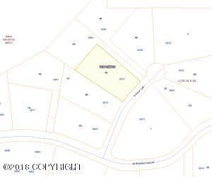 6870 S Rolf Circle, Wasilla, AK 99654