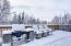 11161 Snowline Drive, Anchorage, AK 99516
