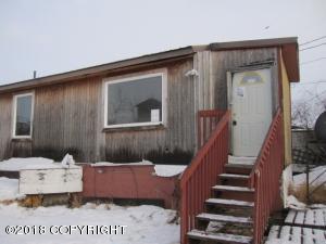 960 Front Street, Bethel, AK 99559