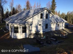 37300 Arctic Tern Road, Soldotna, AK 99669