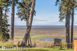 3861 Chiniak Bay Drive, Anchorage, AK 99515