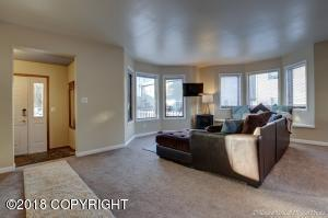 6501 E 11th Avenue, Anchorage, AK 99504