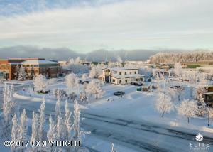 241 N C Street, Anchorage, AK 99501