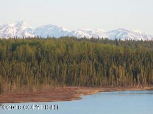 19196 W Appalachian Trail, Big Lake, AK 99654