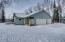 14490 W Norcross Circle, Big Lake, AK 99652