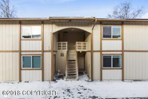 516 N Bliss Street, Anchorage, AK 99508