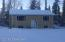 47329 Diamond Street, Nikiski/North Kenai, AK 99635