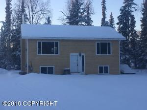 47329 Diamond Street, Nikiski/North Kenai, AK 99635