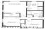 4410 W New Larkspur Loop, Wasilla, AK 99623