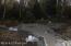 3915 S Upper Meadow Circle, Wasilla, AK 99623