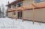 53020 Alexander Road, Nikiski/North Kenai, AK 99635