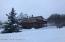 1805 Cindy Lee Lane, Anchorage, AK 99507