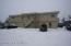 1117 Chugach Way, Anchorage, AK 99503