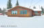 266 W Marydale Avenue, Soldotna, AK 99669
