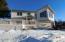 5911 Austria Drive, Anchorage, AK 99516