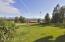 60800 Bear Creek Drive, & 60798, Homer, AK 99603