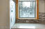 19577 Daybreak Street, Kasilof, AK 99610