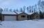 9155 W Angel Drive, Wasilla, AK 99654