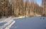 8718 E Wolf Creek Road, Wasilla, AK 99654