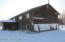 1100 W Lookout Drive, Wasilla, AK 99654