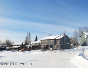 3304 Doil Drive, Anchorage, AK 99507