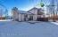 1625 N Golden Hills Drive, Palmer, AK 99645