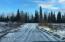 50290 Sterling Highway, Soldotna, AK 99669