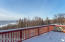 19140 Scenic Hill Circle, Anchorage, AK 99516
