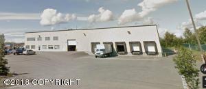 2125 E 79th Avenue, Anchorage, AK 99507