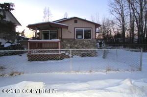 116 N Lane Street, Anchorage, AK 99508
