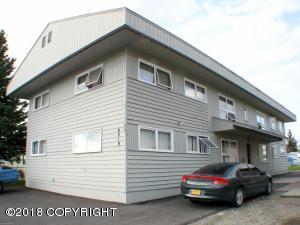 4019 E 8th Avenue, Anchorage, AK 99508