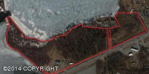 2321 E Palmer-Wasilla Highway, Wasilla, AK 99654